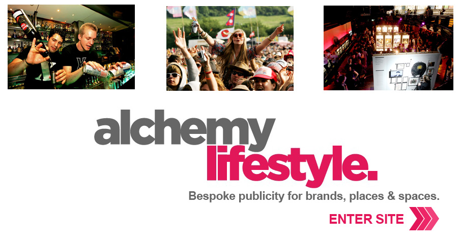 Alchemy Lifestyle